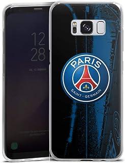 Amazon.fr @ Amazon.fr : du psg - Samsung Galaxy S8 / Coques ...