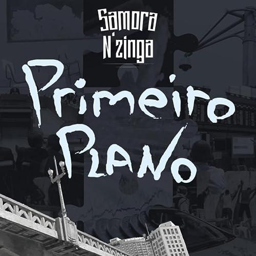 PIMPAO MP3 BAIXAR URSINHO
