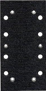 Bosch Professional Slipplatta för GSS 182 x 92 mm