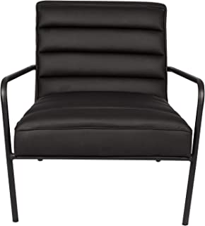 Best accent club chairs Reviews
