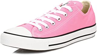 Amazon.com: Converse - Pink / Shoes / Women: Clothing, Shoes & Jewelry