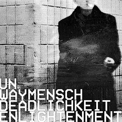 Dead Way Enlightenment