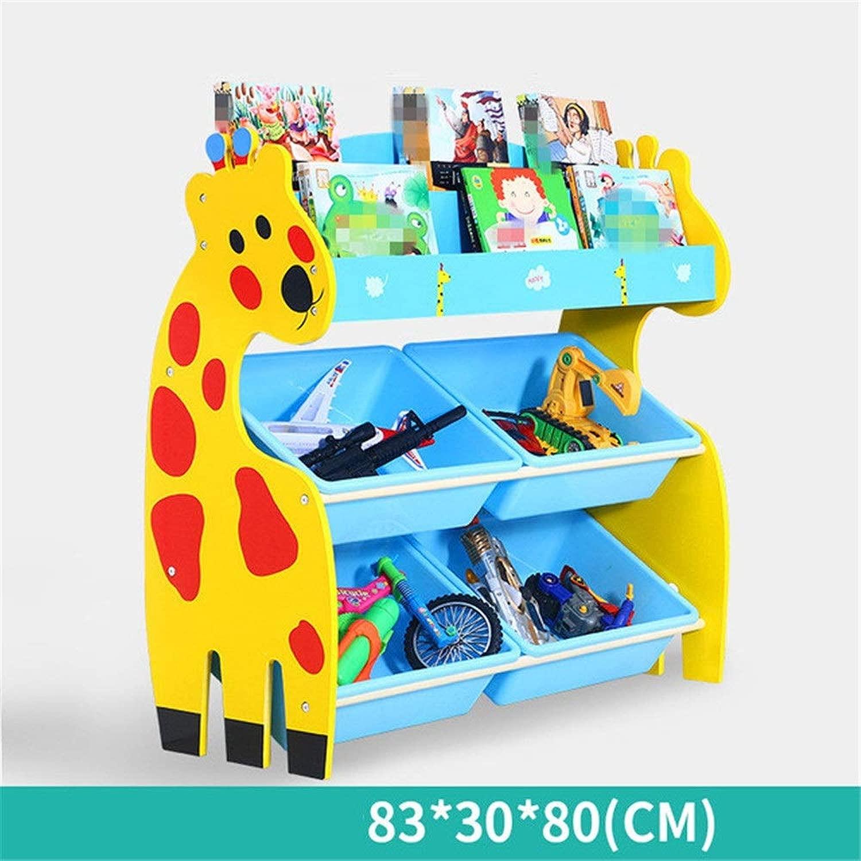 Scatola per giocattoli Contenitori for l'ar viazione di giocattoli for bambini - for l'organizzazione di giocattoli di stoccaggio Giocattoli for bambini Giocattoli for bambini Giocattoli for cani Ab