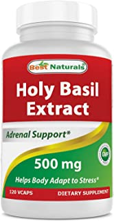 holy basil where to buy
