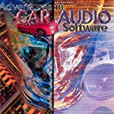 Adventures in Car Audio Software