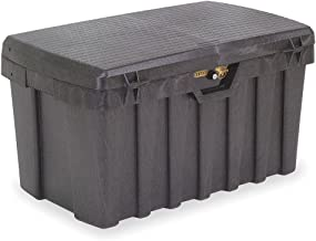 Best contico home storage containers Reviews
