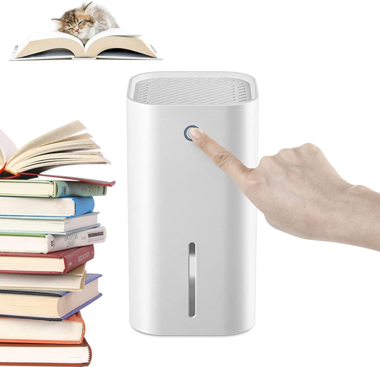 Ashtray Small Dehumidifier Portable Max 90% OFF Bargain sale Aut with Mini