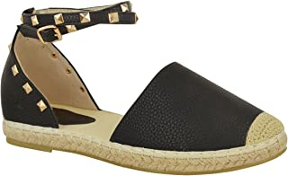 Best fashion thirsty sandals Reviews