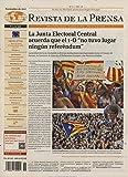 Revista de la Prensa