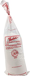 Fredrix Powdered Marble Sizing and Priming (4 pounds)