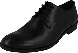 Clarks Men's Stanford Walk Derbys