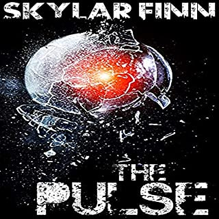 The Pulse     EMP Post Apocalyptic Fiction              By:                                                                                                                                 Skylar Finn                               Narrated by:                                                                                                                                 Cheryl May                      Length: 7 hrs and 7 mins     1 rating     Overall 5.0