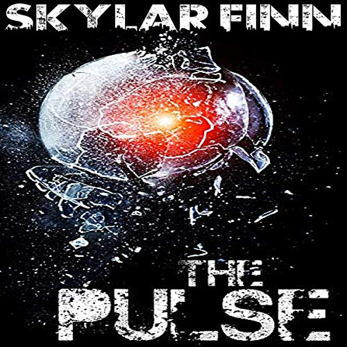 The Pulse cover art