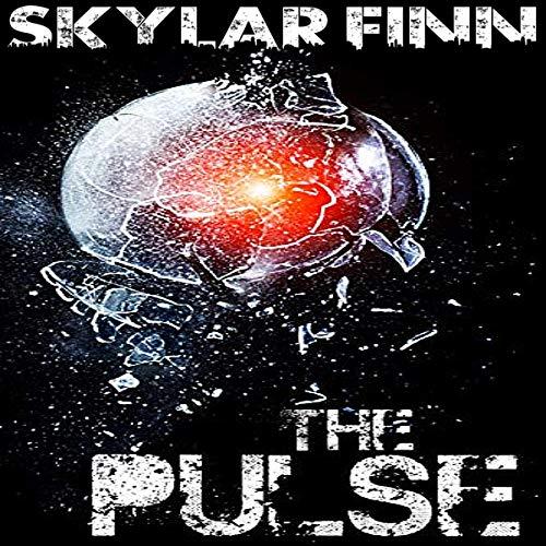 Couverture de The Pulse