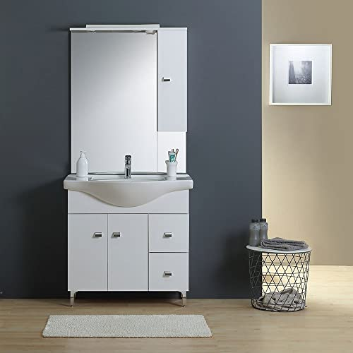 Arredo BAGNO Economico: Amazon.it