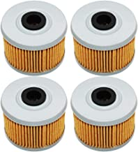 Best 2013 honda foreman 500 fuel filter Reviews