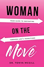 Woman On The Move PDF