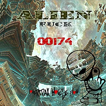 Alien Fuck (Exteded Mix)