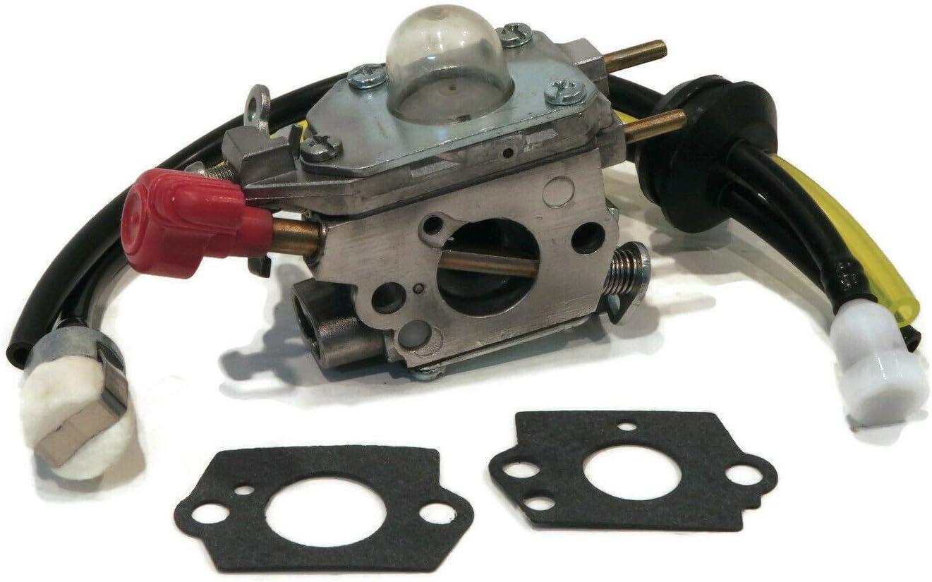 New sales Lowest price challenge Carburetor for 41AD386C799 316.79120 41AD396C799 T 316.79586