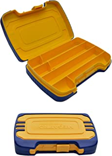 Best drill bit storage containers Reviews