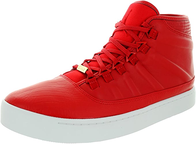 Nike Westbrook 0 Chaussures Casual