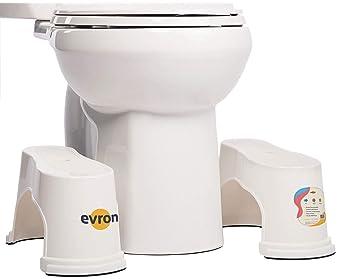 Brilliant Explore Squat Stools For Toilets Amazon Com Machost Co Dining Chair Design Ideas Machostcouk