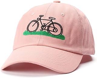 Sunscreen BeautyShe 100/% Cotton Pigment Dyed Low Profile Six Panel Cap Hat Beach hat