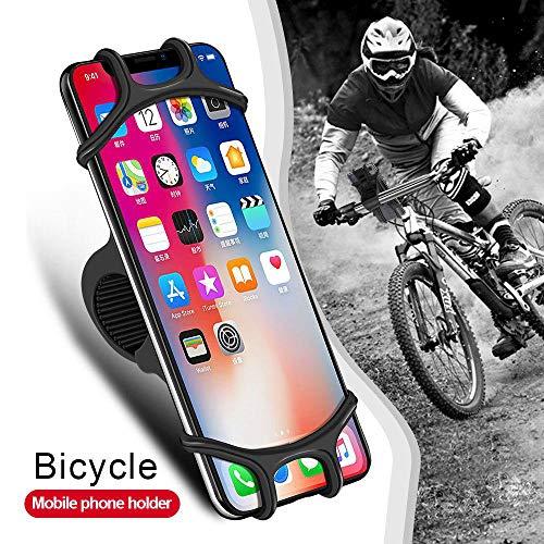 Soporte Para Teléfono Móvil Soporte Para Teléfono Móvil Para Bicicleta Adecuado Para Apple Huawei Soporte Movil Bicicleta Estatica Soporte Telefono Moto Soporte Movil Bicicleta Soporte Movil Bici