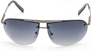 Blade Sunglasses for unisex - 2801-C04