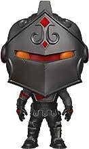 Funko Pop!- Colección Vinilo Fortnite Black Knight, Multicolor, única (34467) , color/modelo surtido