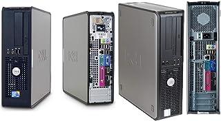 中古デスクトップ パソコン 今更ですが WINDOWS 2000 正常動作機種 Core2Duo 搭載で最速 DELL デスクトップ Windows2000 専用ソフトを動作の為に 通信デバイス シリアル(RS232C) +セントロ二クス内臓 ...