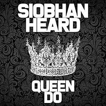Queen Do