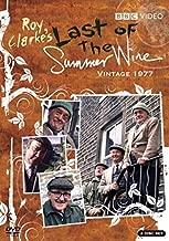 Last of the Summer Wine: Vintage 1977 [DVD] [2008] [Region 1] [US Import] [NTSC]