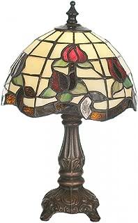 Meyda Tiffany 19189 Lighting, 11.5