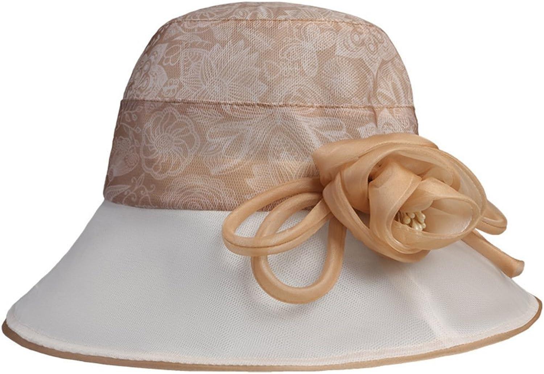XiongDaDa Sun Hat for Women,Ladies Sun Hat Visor Cap Summer Sun Predection