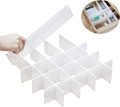 Best drawer dividers office Reviews