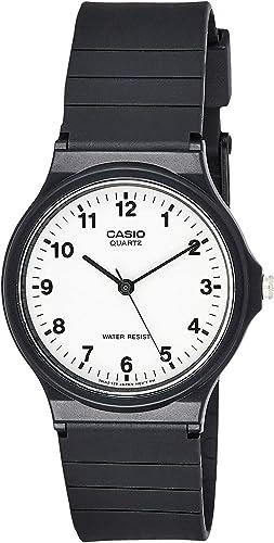 Casio Collection MQ-24 - Reloj unisex