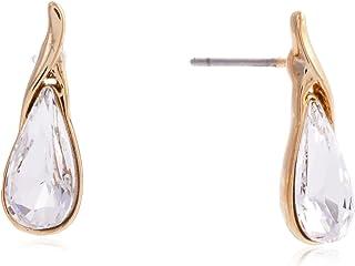 Mestige Women Earring MSER4023 with Swarovski Crystals