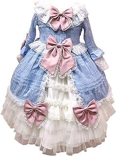 天使のドレス屋さん 女の子 ドレス 子供 ドレス 子供ドレス ロリータ キッズドレス マリア