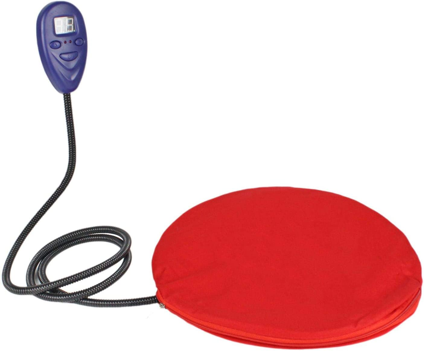 XYXZ excellence Home Electric Heating Pad Japan's largest assortment Pet Dog Waterproof Mat 7