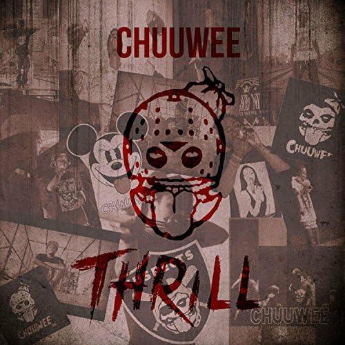 Chuuwee