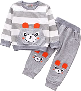 Best baby boy clothes 2017 Reviews