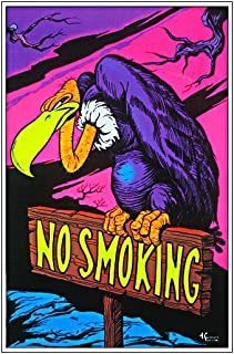 Best poster no smoking Reviews