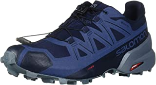 Salomon Men's Outbound GTX Hiking Shoes