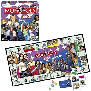 Amazon.es: Monopoly - Disney