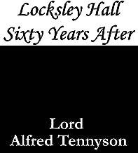 Best locksley hall poet Reviews