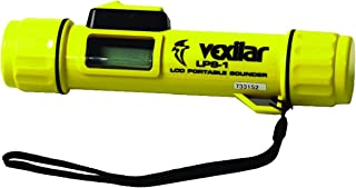 Best depth sonar for boats Reviews
