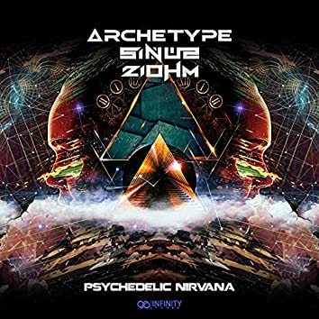 Psychedelic Nirvana