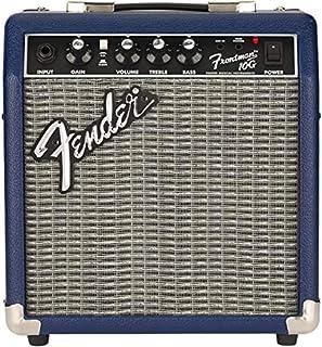Speaker Fender Amp