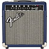 Fender Frontman 10G Electric Guitar Amplifier - Midnight Blue